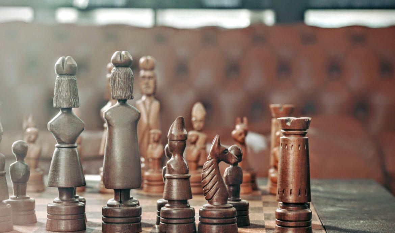 Strategische Finanz- und Nachfolgeplanung